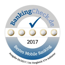 bestes mobile banking